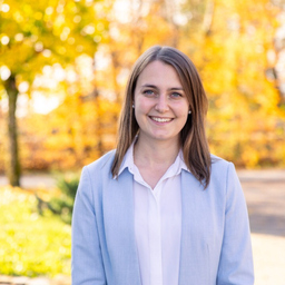 Mona Dengler's profile picture
