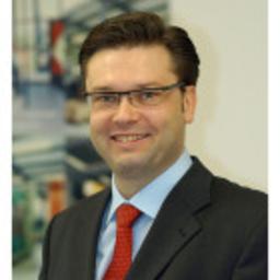 Anton Rüf