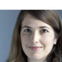 Nora Keßler - Klinkert Rechtsanwälte - Frankfurt am Main