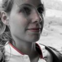 Melanie Mittner - UBS AG - Zürich