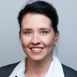 Hanni Franz's profile picture