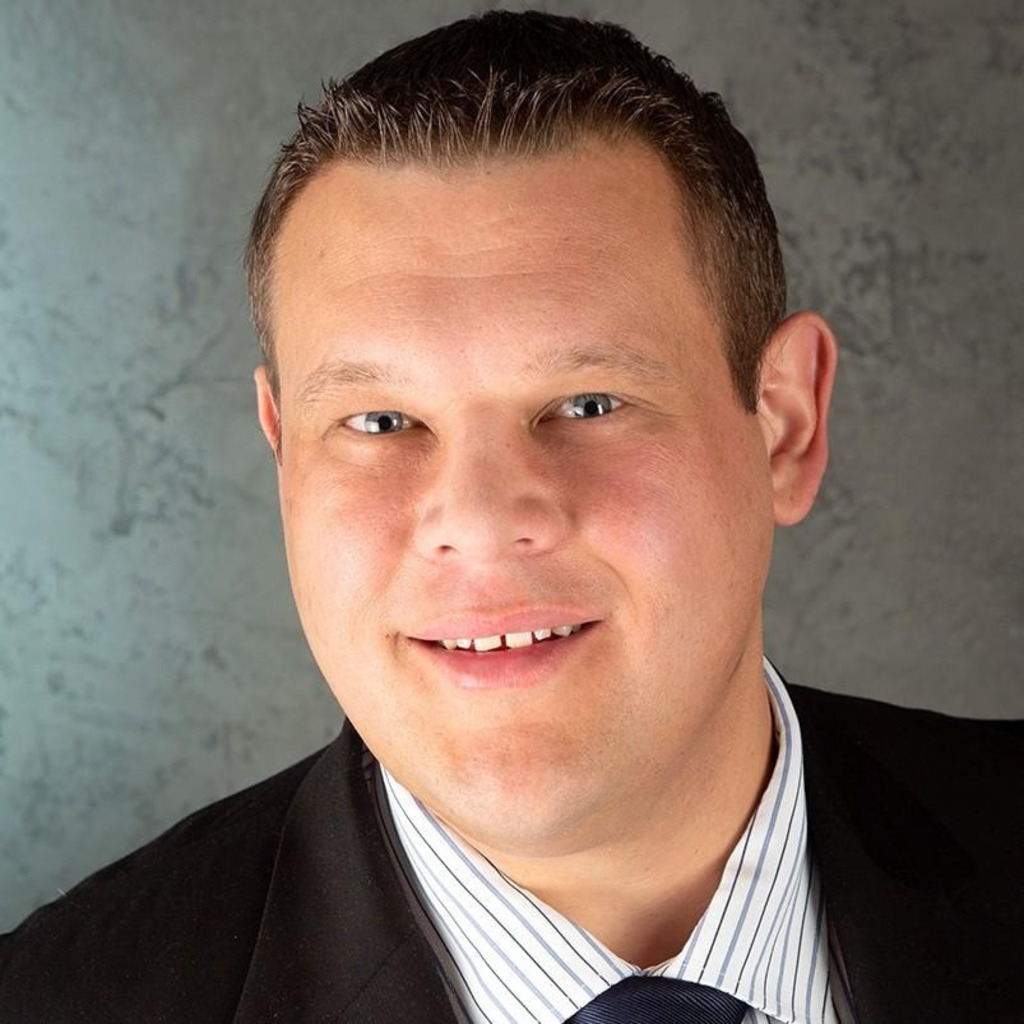 Andreas Alpers's profile picture