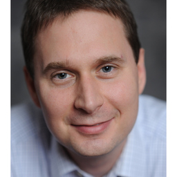 Christian Jänicke - Kiveda Holding GmbH | kiveda Group Innovation Lab - Berlin