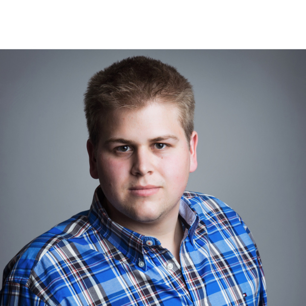 Jonas Untermoser's profile picture