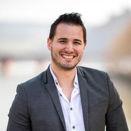 Domenico Montinaro's profile picture