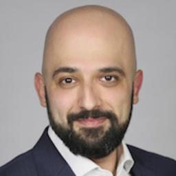 Mihai Isman - Isman und Partner - Köln
