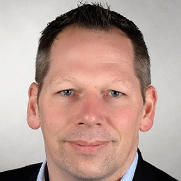 Markus Tigges - Markus Tigges - Dortmund