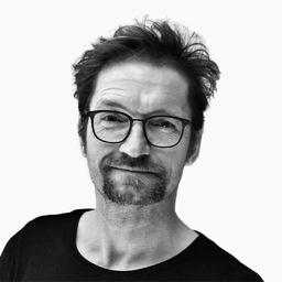Ingo Wilsdorff