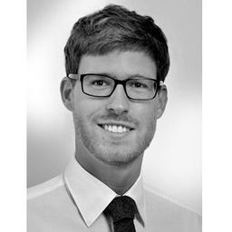 Marco Giljum's profile picture