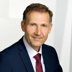 Ing. Anton Eibensteiner - EV Immobilien GesmbH - Wien