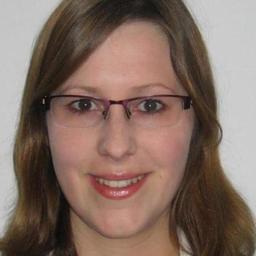 Agnes Adam's profile picture