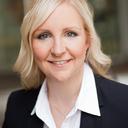 Sabine Fischer - Augsburg