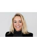 Nicole Schwartz - Mindelheim