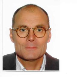 Engelbert J. Boelker's profile picture