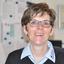 Yvonne Eugster - Grossaffoltern