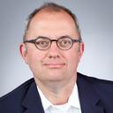 Thomas Thelen - Bonn