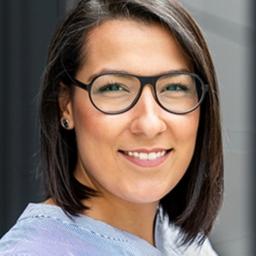 Sonja Altan's profile picture