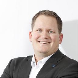 Steffen Domscheit's profile picture