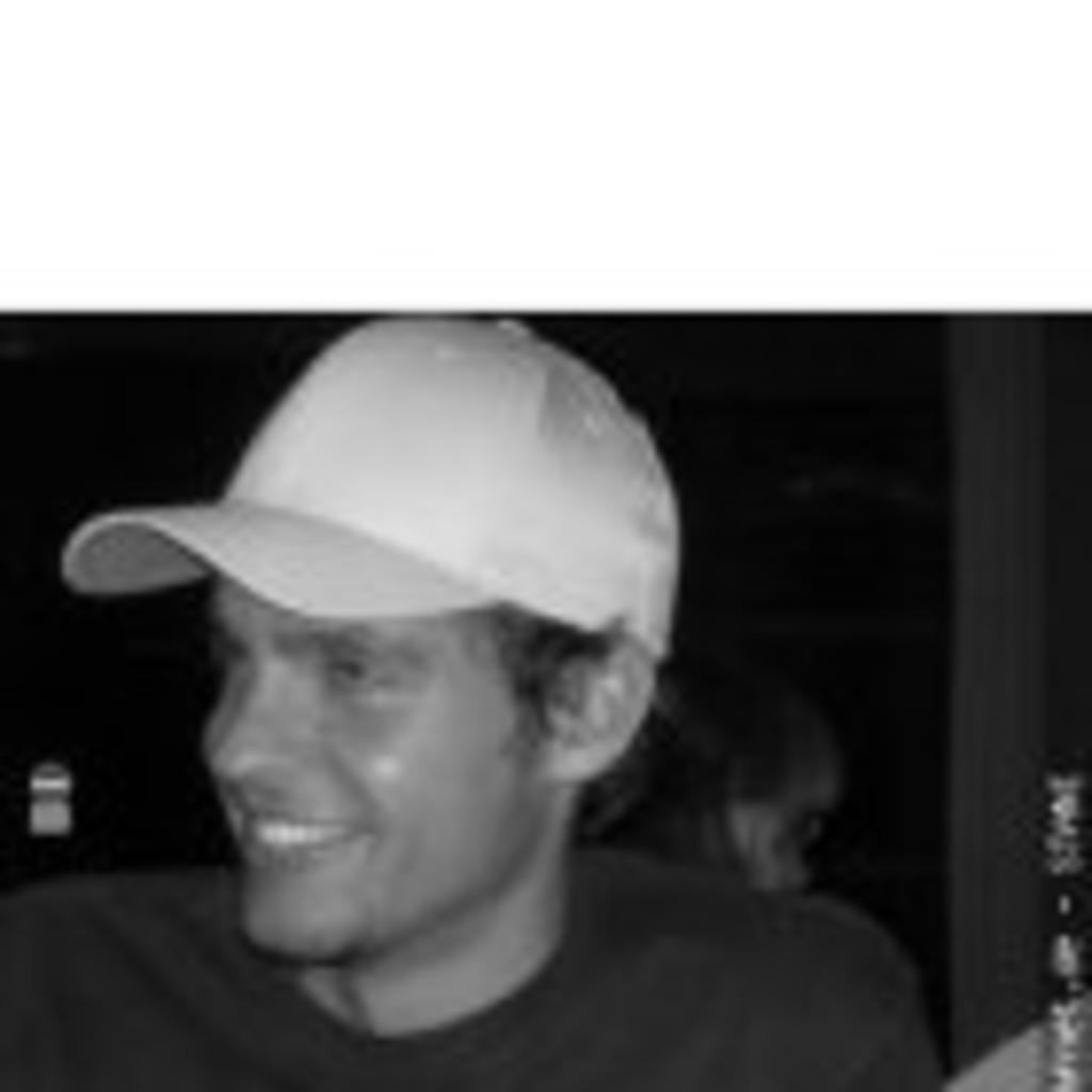 Gregor Abenstein's profile picture