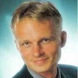 Armin Gröger