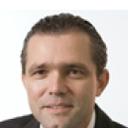 Michael Salzmann - Schlieren