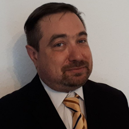 Volker Phlipsen