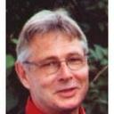 Jörg Dreyer - Erfurt