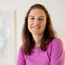 Anja Keller - Bern