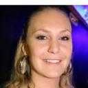 Sabrina Schneider - Bern