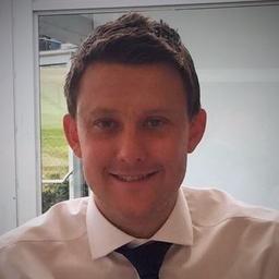 Paul Abbott-Williams's profile picture