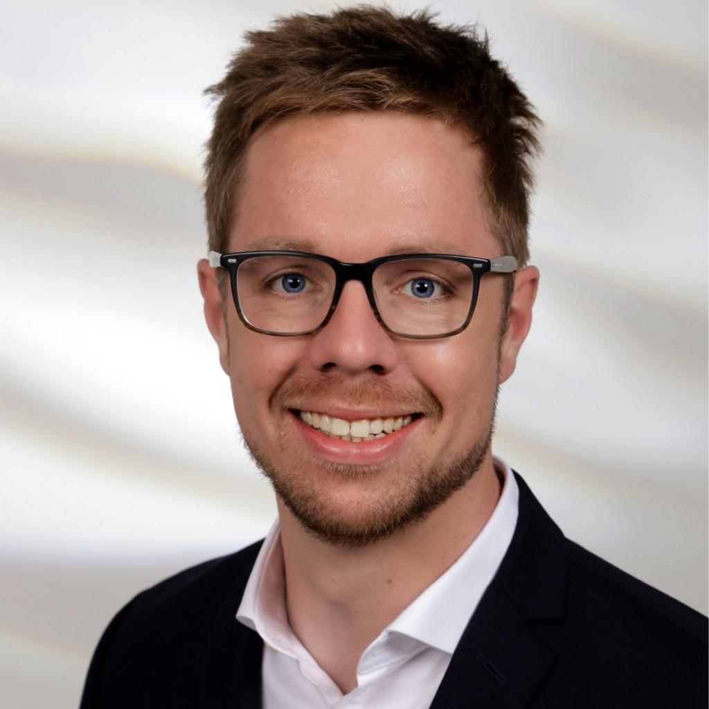 Dr. Jörg Bajorat - Validation Manager - Boehringer