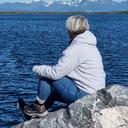 Birgit Lehmann - Hamburg