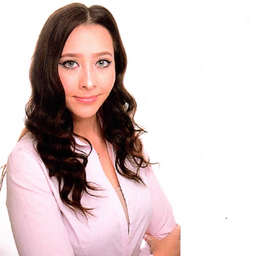 Manuela Ogayar Reger's profile picture