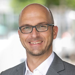 Tobias Rehse - Tobias Rehse Immobilien - Hannover