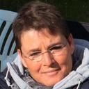 Sabine von Wirth