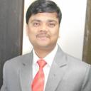 Rahul Saxena - New Delhi