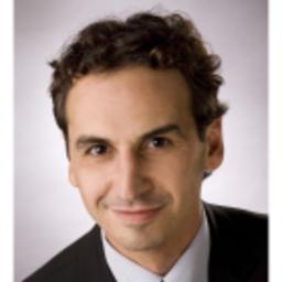 José Barbosa's profile picture