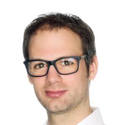Christian Fritsche