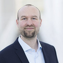 Stefan Scherer - Frankfurt am main