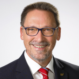 Roman Grom's profile picture