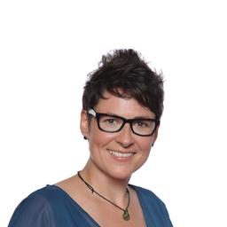 Marina Kalz - SoftwareONE AG - Leipzig