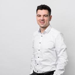 Philipp Dobberow - Scout24 Gruppe - Berlin