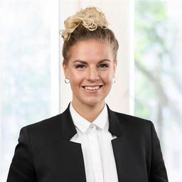 Manon Heindorf
