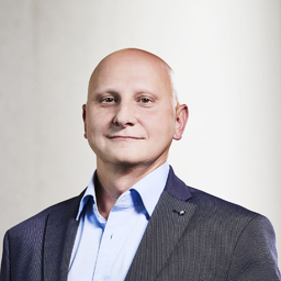 Alexei Batalov
