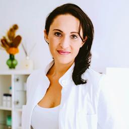 Eveline Tokaji Nagy - Praxis an der Theresienhöhe - Health. Beauty. You. - München