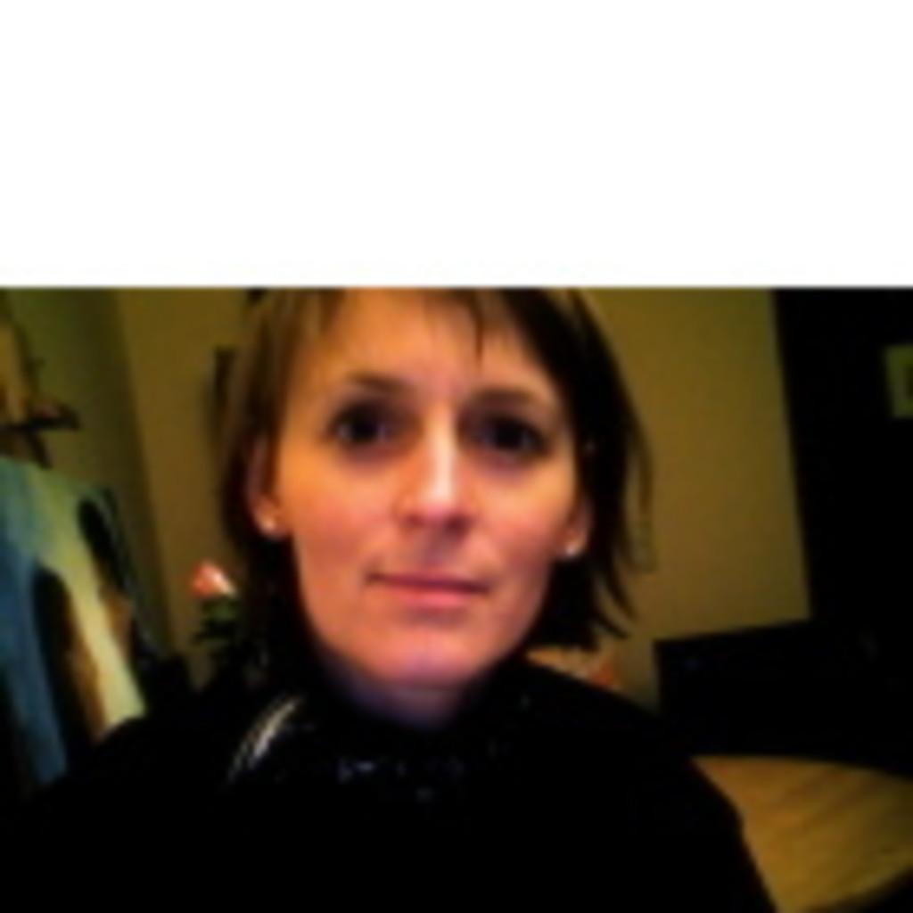 Bianca-Maria Adam's profile picture