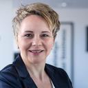 Anja Günther - Ahrensburg