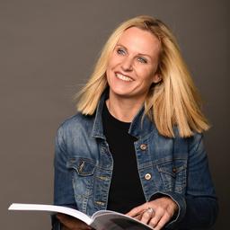Katja Schmitt