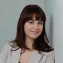 Jasmin Seifert - Dresden