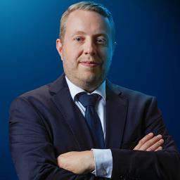 Dr. Ralf Stoll - Dr. Stoll & Sauer Rechtsanwaltsgesellschaft mbH, Bank- und Kapitalmarktrecht - Lahr